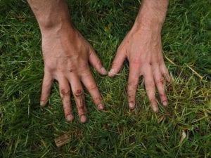 Gartenbewässerung Bodenbeschaffenheit